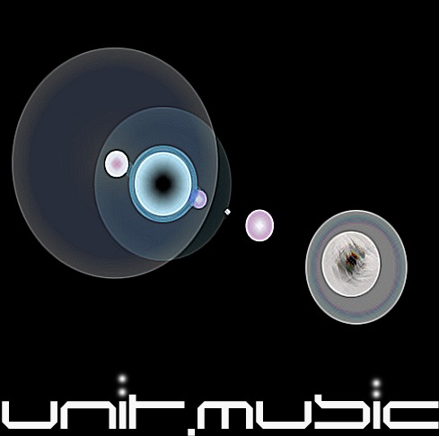 Unit music Logo-1